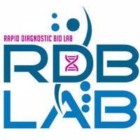 RDB Lab