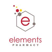 Elements Pharmacy