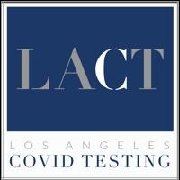 Los Angeles COVID Testing