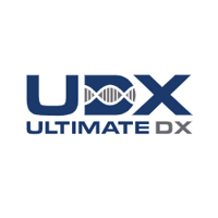 Ultimate DX