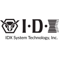 IDX System Technology Inc.