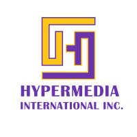 Hypermedia International Inc