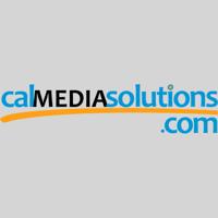 California Media Solutions