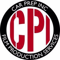 Car Prep Inc