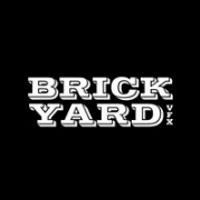 Brickyard VFX