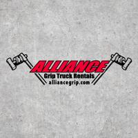 Alliance Grip Trucks
