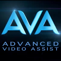Brett Junod / Advanced Video Assist Inc.