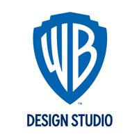 Warner Bros. Design Studio / Sign Shop & Scenic Art