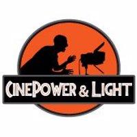 Cine Power & Light, Inc.