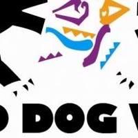 Mad Dog Video, Inc.