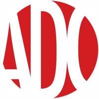 ADC Media