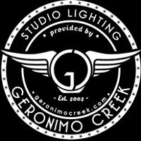 Geronimo Creek Film Company