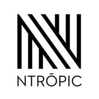 Ntropic