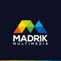 Madrik Multimedia, LLC