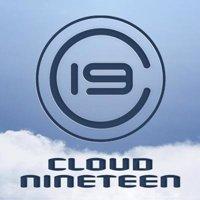 Cloud 19 Media Inc.