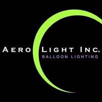 Aerolight, Inc. Balloon Lighting