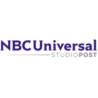 NBCUniversal StudioPost