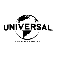 Universal Studios Stages & Backlot