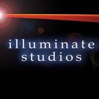 Illuminate – Arts, Media & Entertainment
