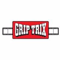 Griptrix, Inc.