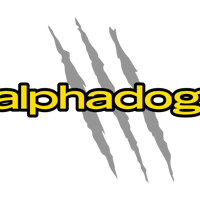 AlphaDogs, Inc.