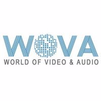 World of Video & Audio (WOVA)