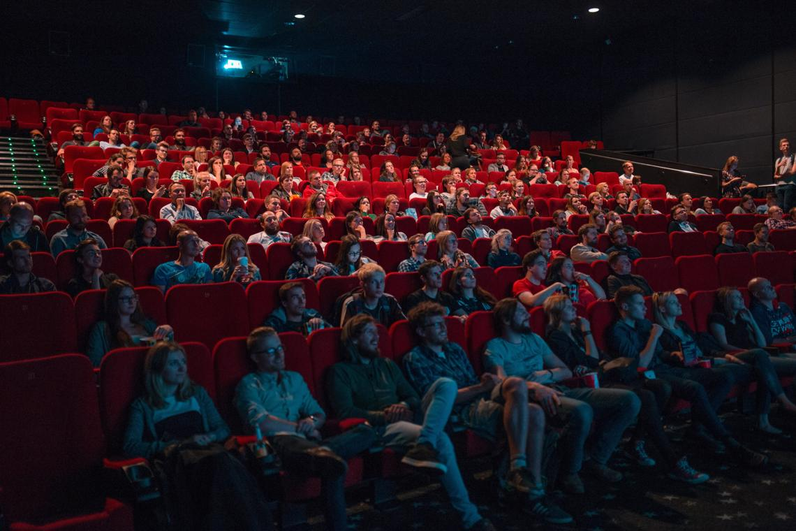 Can't-Miss LA Film Festivals