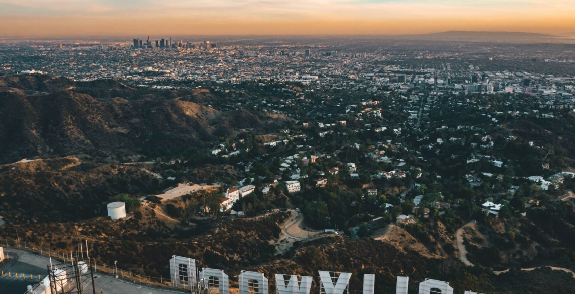 USING CORPORATE VIDEO PRODUCTION TO PROMOTE YOUR L.A BUSINESS