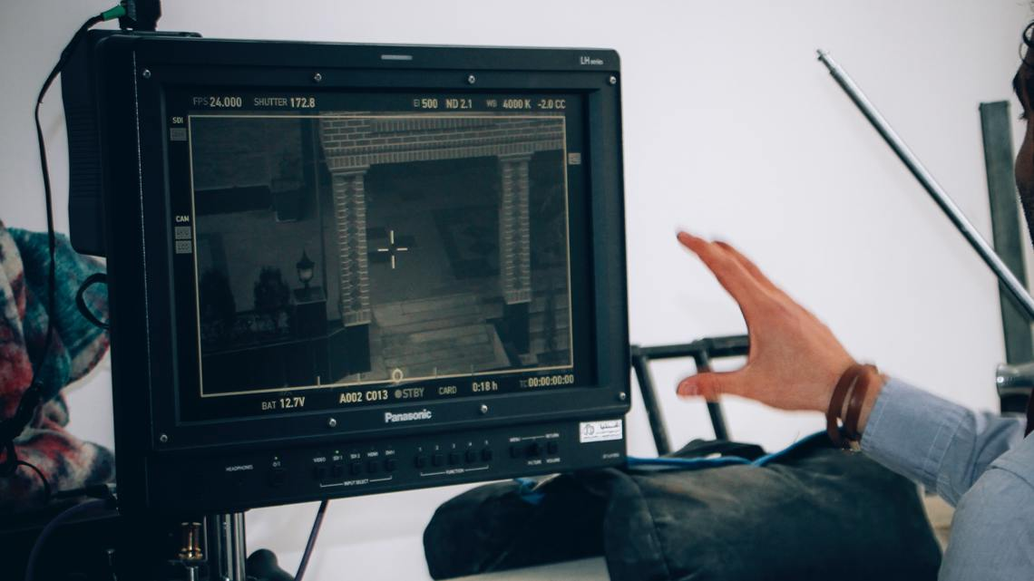 Ultimate Guide to Pre-Production for Creating a Successful Video