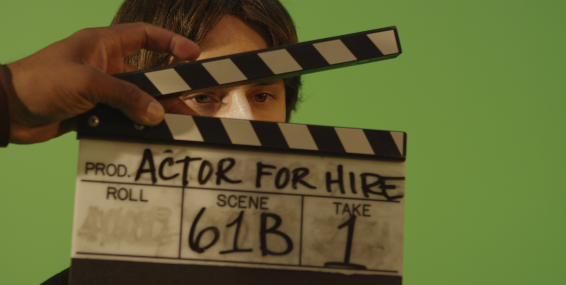 From A to Z: How to Get Your Micro-Budget Feature in Front of as Many Eyeballs as Possible