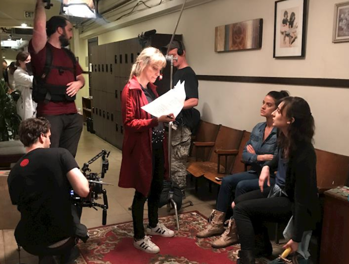 Accessibility: A Vital Step in Making a Film Fully Inclusive