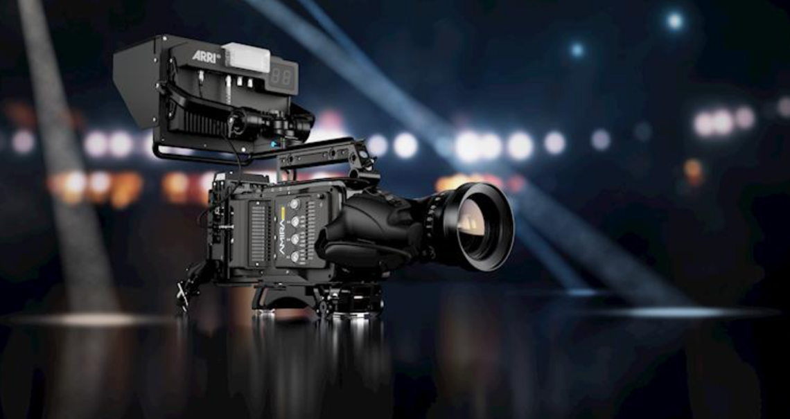 Cameras and Upgrades Part 1: Leading the Way In 2021