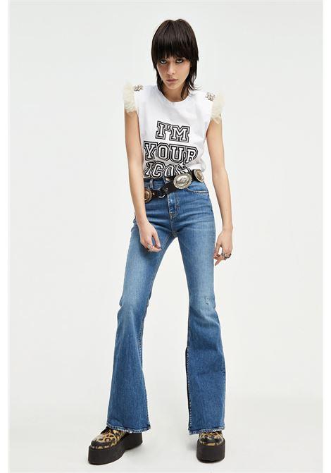 t-shirt ANIYE BY | Maglia | 18140000001