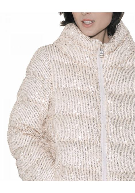 SS013LUX-ORO
