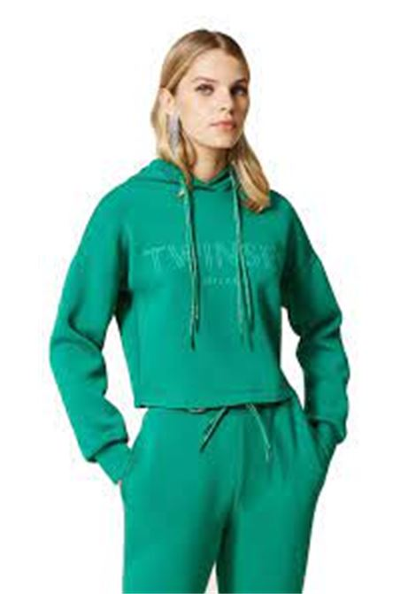 TWINSET COLLECTION |  | 212TT209000281