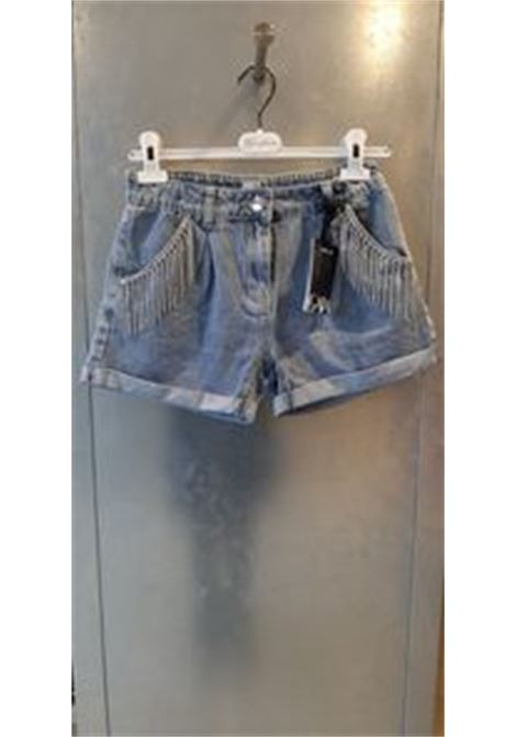 G3182JEANS