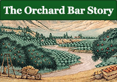 All About Orchard Bar!