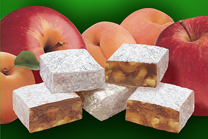 Try Aplets & Cotlets and Fruit Delights for just $2.95 and Free Shipping