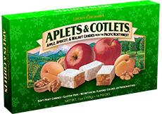 7oz Aplets & Cotlets