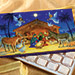 #1781 Spirit of the Season Gift Box 14-oz (24 pcs)