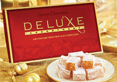 Deluxe Assortment Gift