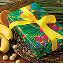 Tropical Gift Collection