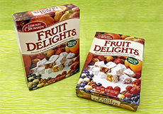 8oz Fruit Delights Value Pack