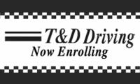 T&D Driving Academy