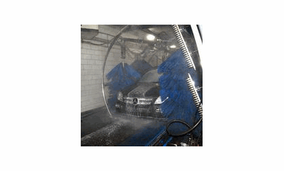 Peacock Car Wash Coupon Not In Chicagoland Car Wash