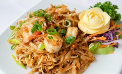 Thai Hana Coupon Brevard Asian Restaurants Coupons 32940