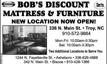 Bob S Discount Mattress Coupon Mattresses Retail And Services