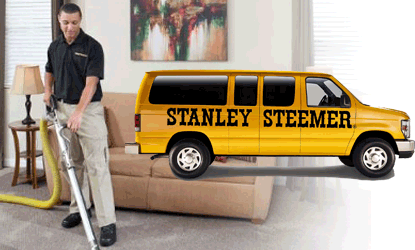 Stanley Steemer Coupon | | Carpet Cleaning | Home ...