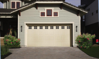 All Pro Garage Doors