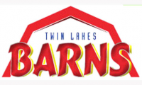 Twin Lakes Barns